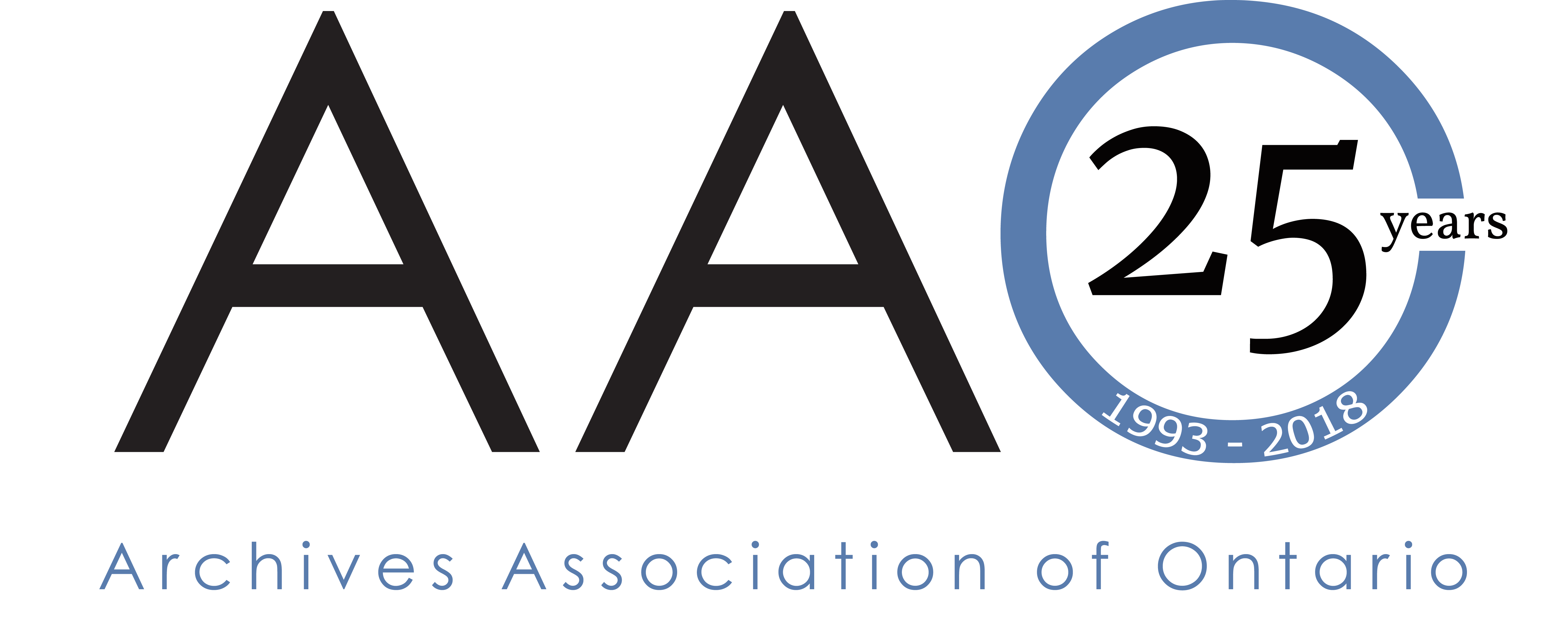 Archives Association Of Ontario Getting Down With Copyright